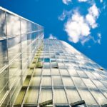 不動産投資の法人化の効果を最大化する資産管理法人の3つの利用形態の選び方と節税効果