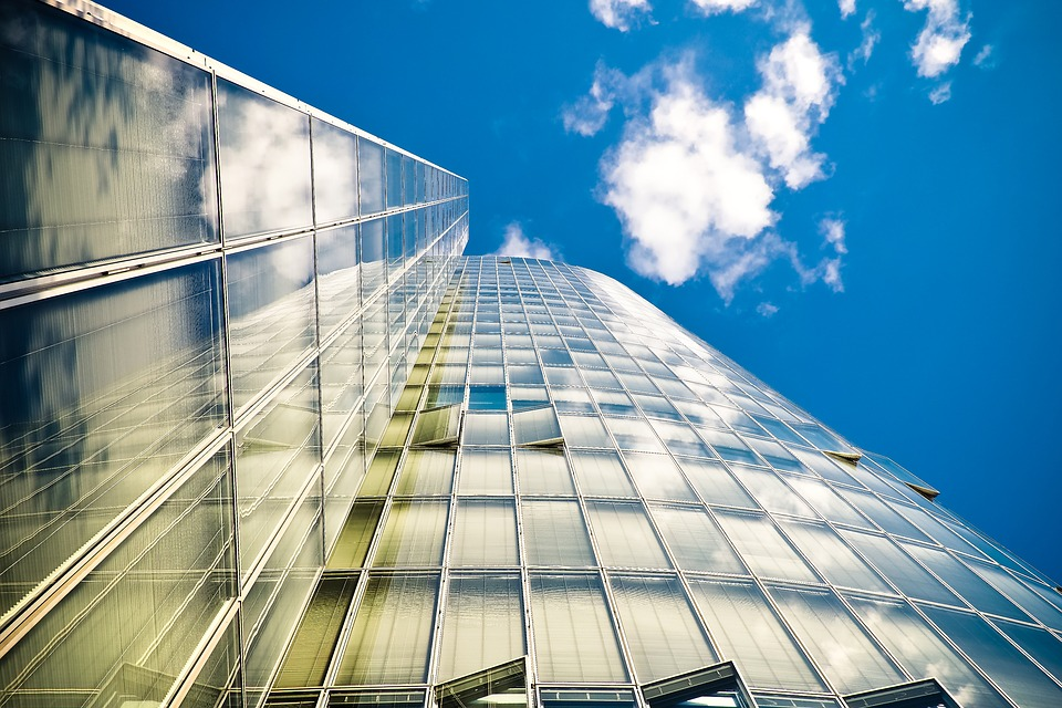 収益物件の運用における資産管理法人3つの利用形態