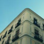 生活保護・低所得・外国人などのハイリスク入居者の注意点