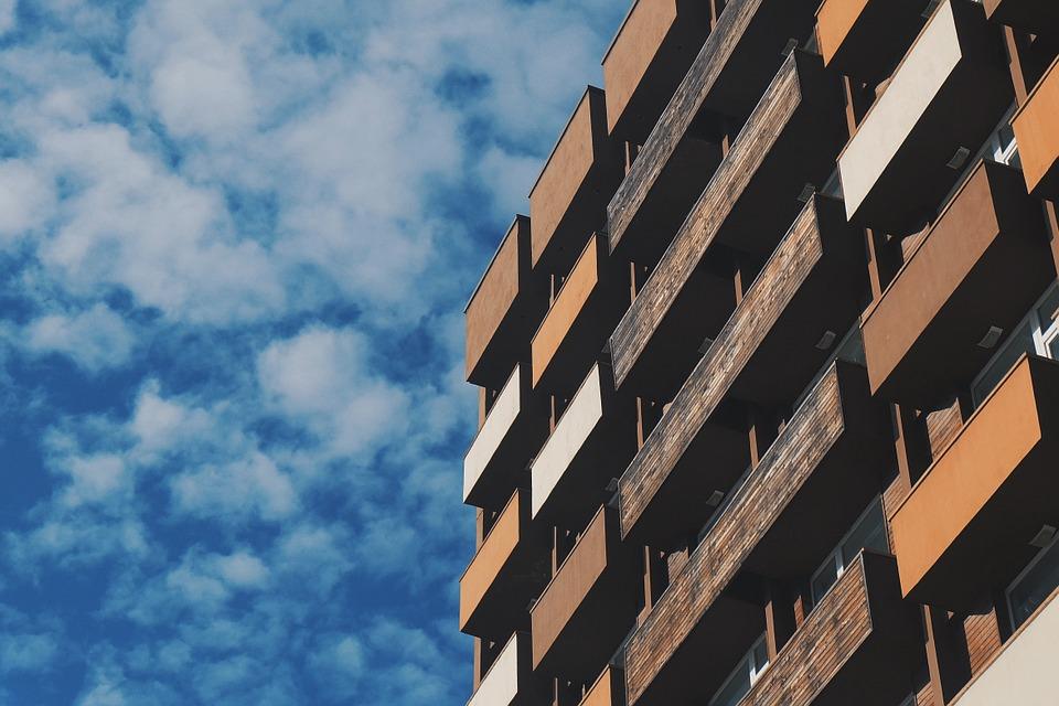 木造の築古収益アパートをスムーズに売却する方法