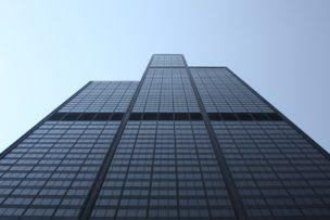 収益物件購入時の土地と建物の価格はどう決めればよいのか?