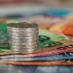 税引後の手残り利益を最大化する収益物件の売り方