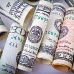アパートローンの金利引き下げ交渉と借り換えで損をしないポイント