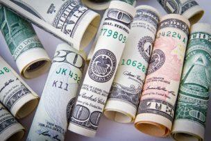 アパートローンの金利交渉と借り換えで損をしないポイント