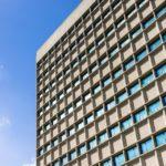 減価償却費を建物本体と付帯設備に分けて節税効果を高める節税方法