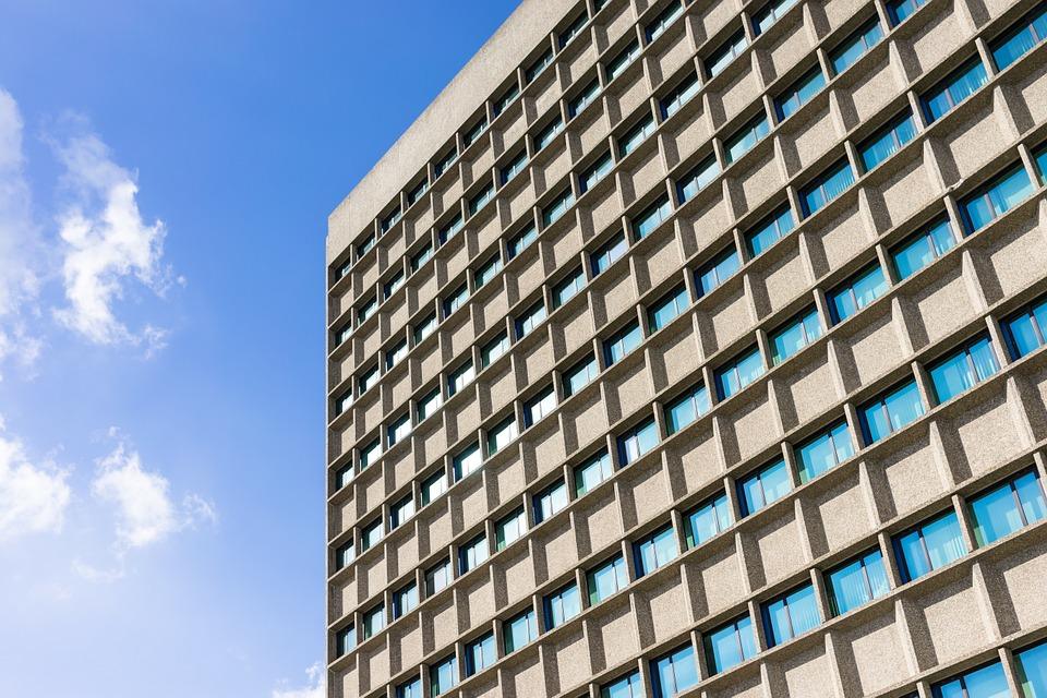 建物本体と付帯設備の減価償却費を分けて節税効果を高める方法