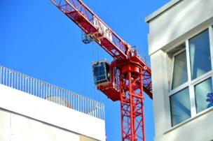 売却を意識した収益物件の建物管理のポイント