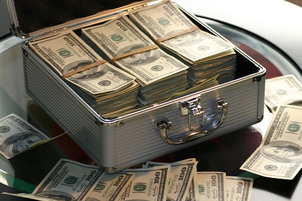 フルローンやオーバーローンの融資を引くたったひとつの条件