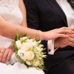 不動産投資で収益物件の購入時に配偶者の連帯保証人は絶対に必要なのか?
