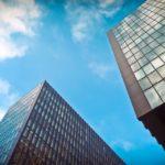 会社員の収益物件オーナーがするべき仕事のたった2つのポイント