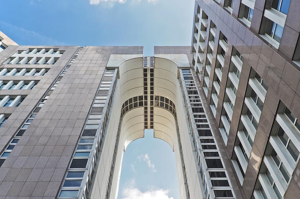 不動産投資に成功しやすい会社員に共通する3つの行動特徴