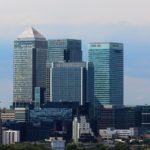 不動産投資でサラリーマンや公務員が銀行の不動産投資ローンの融資条件で気を付けるべき6つの重要ポイント