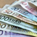 サラリーマンや公務員が不動産投資を始めるのに頭金用のキャッシュはいくらくらい用意すればいいのか?