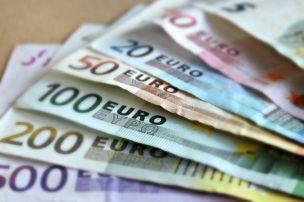会社員が不動産投資を始めるのに頭金はいくら必要か?