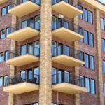サラリーマンや公務員の不動産投資で新築アパート不動産投資を選ぶメリットとデメリット