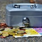 キャッシュフロー重視の投資で会社員が買ってはいけない4つの物件
