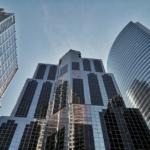 サラリーマンや公務員の不動産投資で絶対に考慮すべき3つのリスク