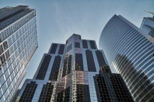 会社員が考えるべき3つの不動産投資リスク