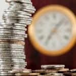不動産投資で管理している収益物件の突発的な3つの出費はいくらくらい発生してどう対処していけばいいのか?