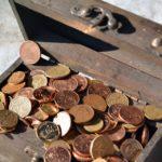 不動産投資ローンでは購入者の属性さえ良ければどんな収益物件でも融資を受けることは可能なのか?