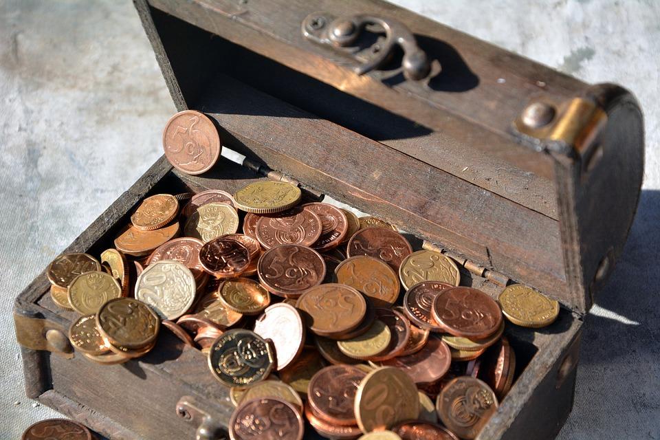 どんな収益物件でも融資を受けることは可能なのか?