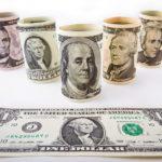 資産を持っている資産家と会社員の不動産投資戦略の違い
