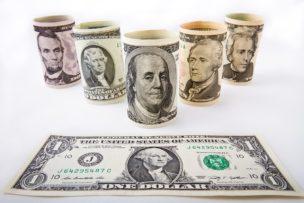 資産を持っている資産家と会社員の不動産投資法戦略の違い