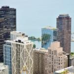 不動産投資を考える会社員は自宅マンションは買わないほうがよい?