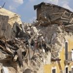 火災や地震に対する不動産投資の2つのリスクヘッジ対策法