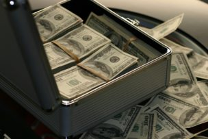会社員が不動産投資で受けられる融資の限度額