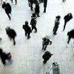 不動産投資が会社員に向いている2つの理由