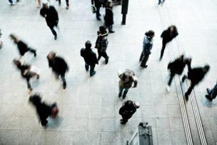 不動産投資が会社員に向いているたった2つの理由