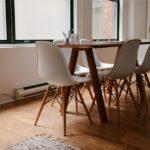 不動産投資で築古の木造アパートは儲かるのか?築古の木造アパート不動産投資のメリットと注意すべき点