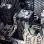 収益物件購入後の管理業務の引継ぎと管理会社の変更について