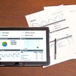 収益物件の投資回収を早くするための2つの重要なポイント