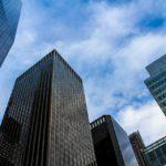 収益物件の管理を任せられる良い管理会社を探す2つのポイント