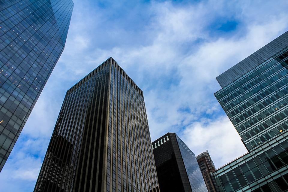 収益物件の管理を任せられるいい管理会社を探す2つのポイント