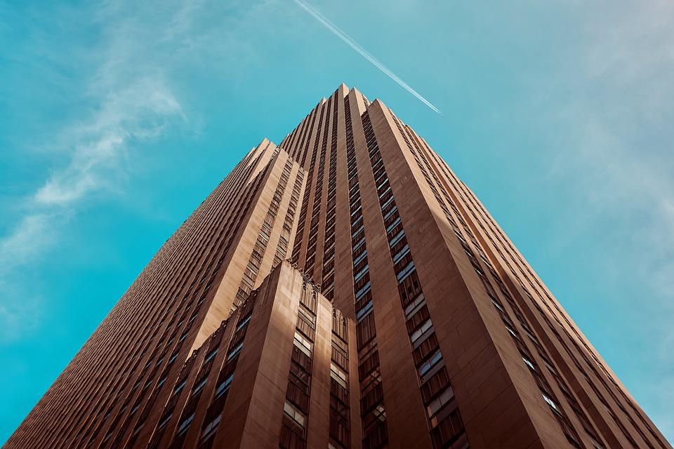 減価償却期間の短縮には建物本体と付属設備を分けるのが有効