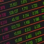 法人が株式の評価を下げて相続税を節税する事業承継対策法