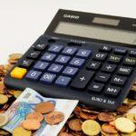 不動産投資における利益の最大化のために収益物件の投資回収を早く進めるための税金のコントロール