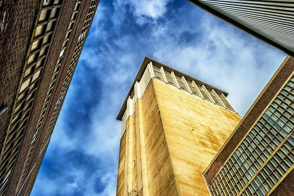 建物価格をできるだけ大きくして減価償却費を最大化するポイント