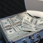 現金で所有するより4~5割も相続税が減額できる節税手法