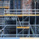 不動産投資で保有する収益物件の大規模修繕の費用概算と大規模修繕を行うタイミング