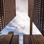 任意売却後の不動産譲渡所得税対策のポイントが分かる事例