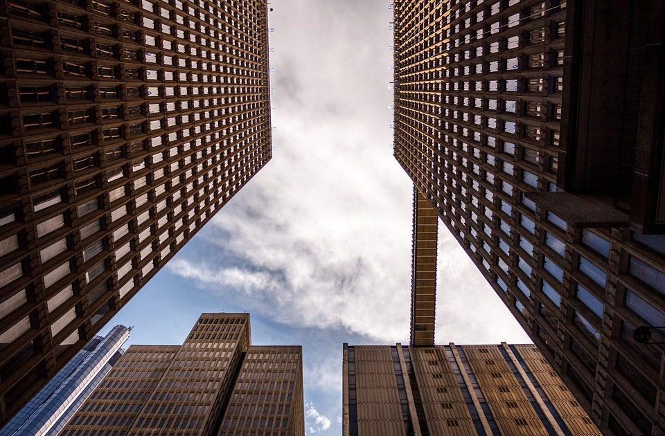 任意売却後の不動産譲渡所得税対策のポイント事例
