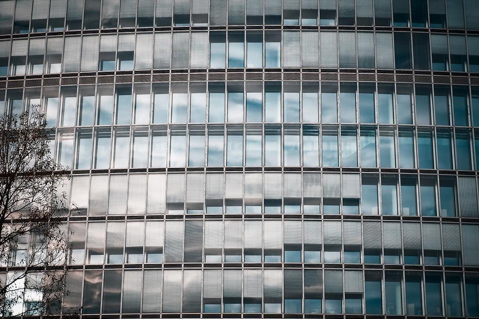 区分マンションの任意売却事例のポイントと注意事項