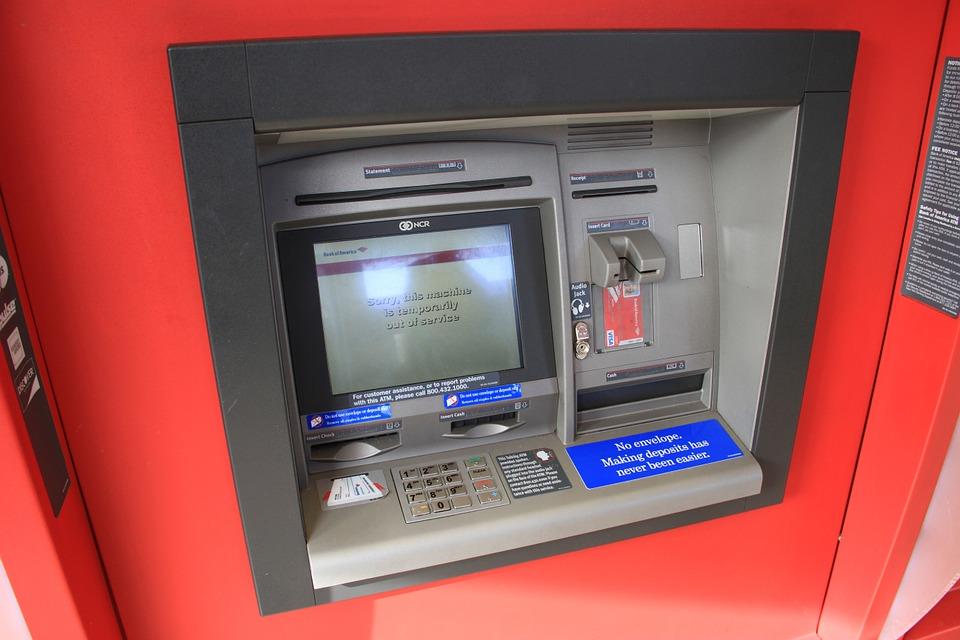 貸金業者の根抵当権設定仮登記の解除に関する考え方