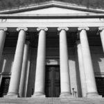 任意売却での保証人からの金融機関に対するクレームトラブル事例