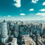 収益不動産取得の基本は近くの大都市圏を外さないほうがよい理由