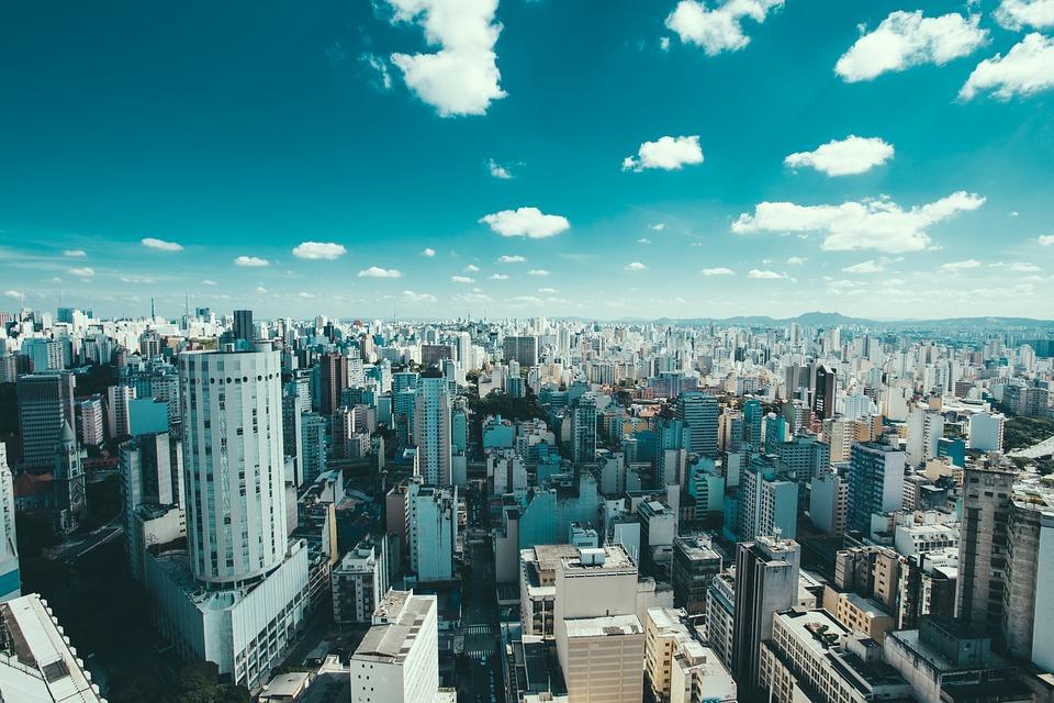 収益不動産取得の基本は大都市圏を外さないこと